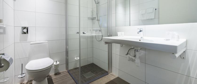 First Hotel Atlantica, Ålesund, Norway - deluxe bathroom.jpg